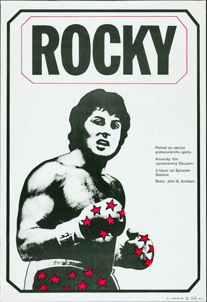 Rocky17