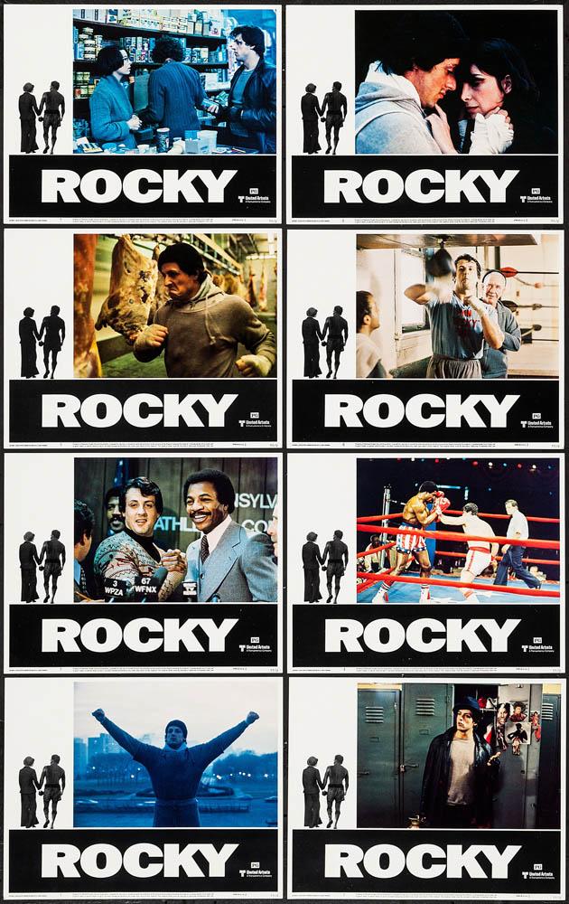 Rocky18