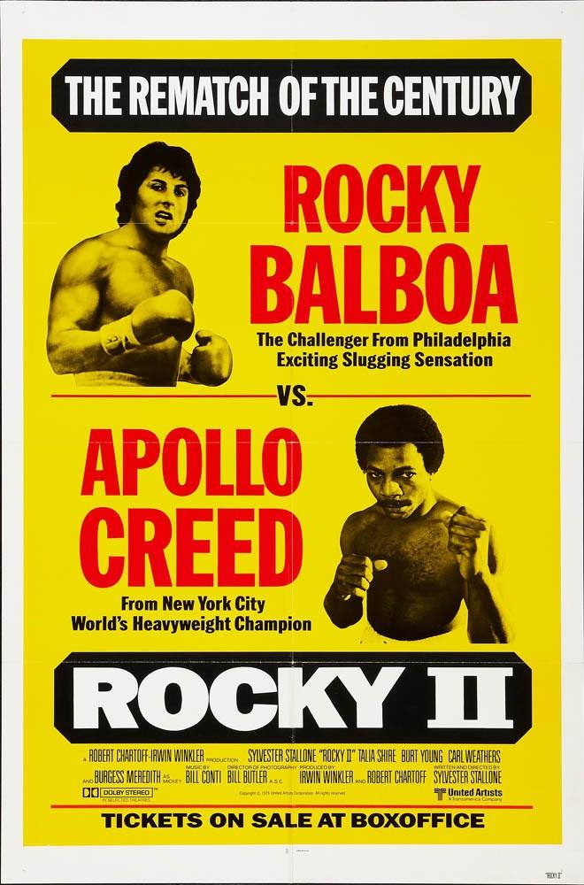 Rocky25