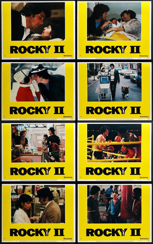 Rocky26