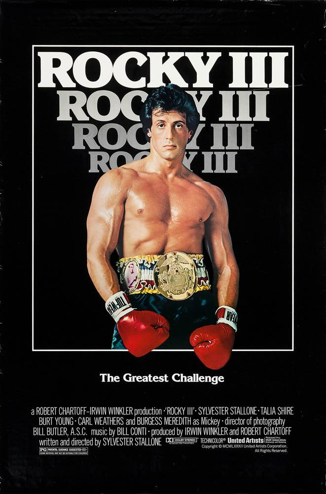 Rocky31
