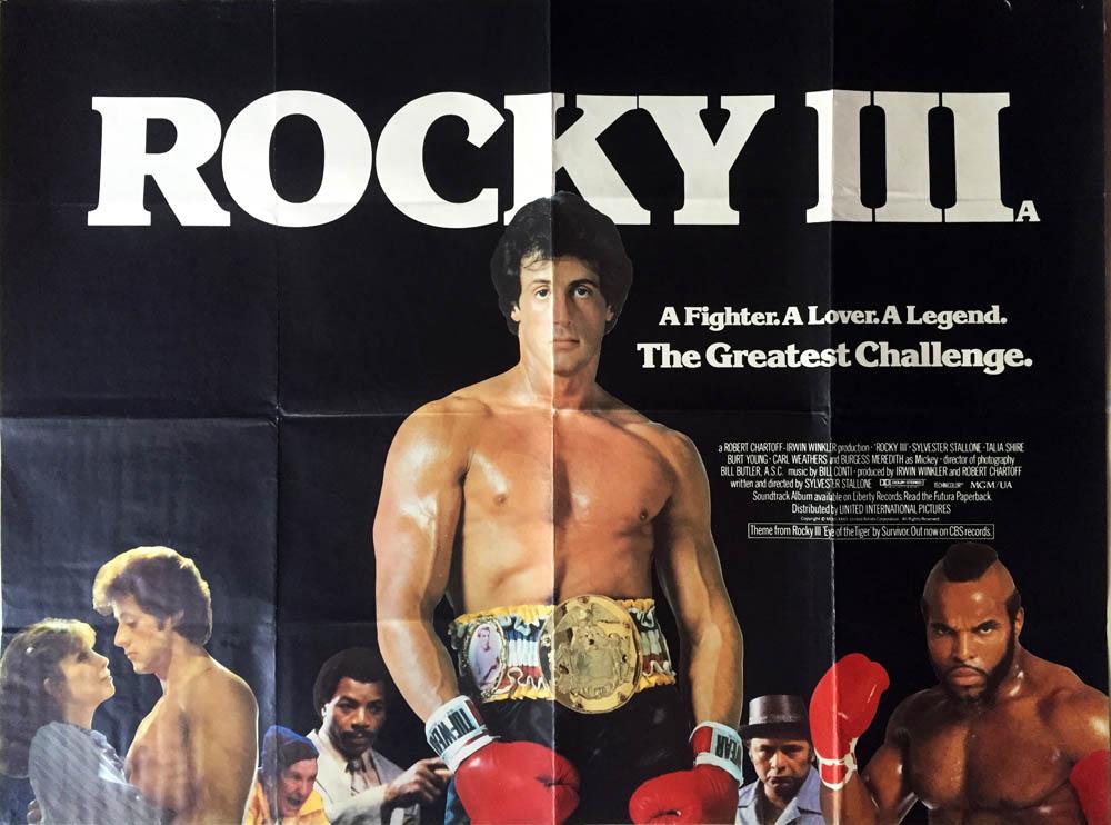 Rocky34