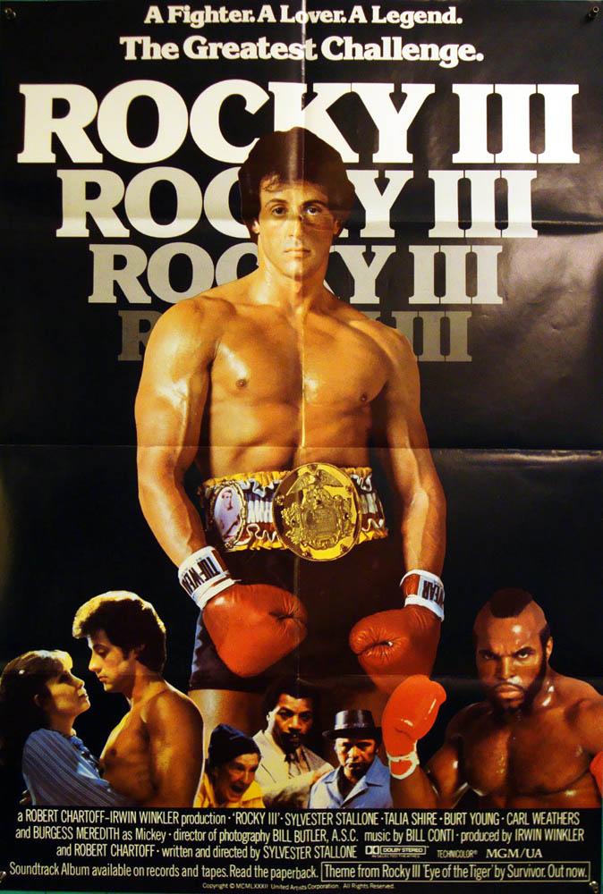 Rocky35