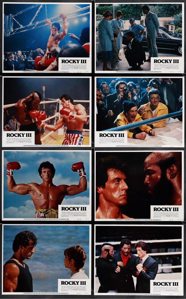 Rocky36