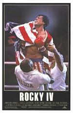 Rocky42