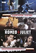 Romeo&juliet2