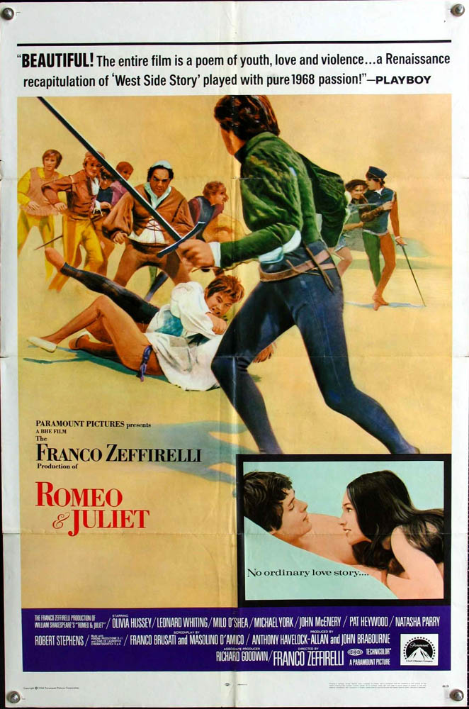 Romeoandjuliet2