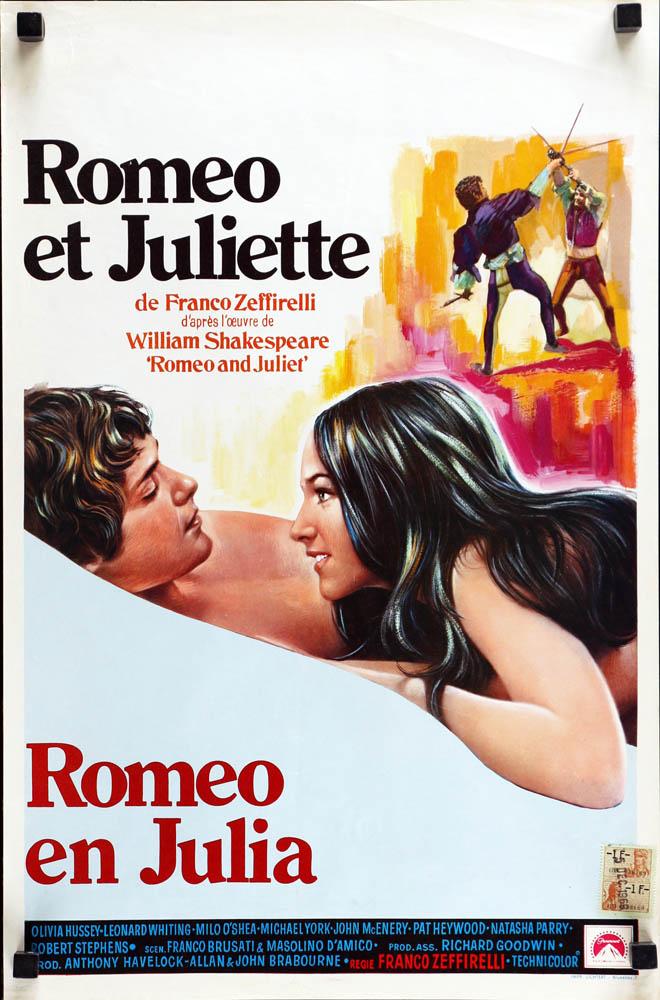 Romeoandjuliet6