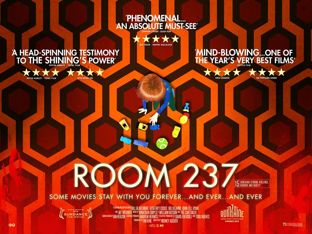 Room2371