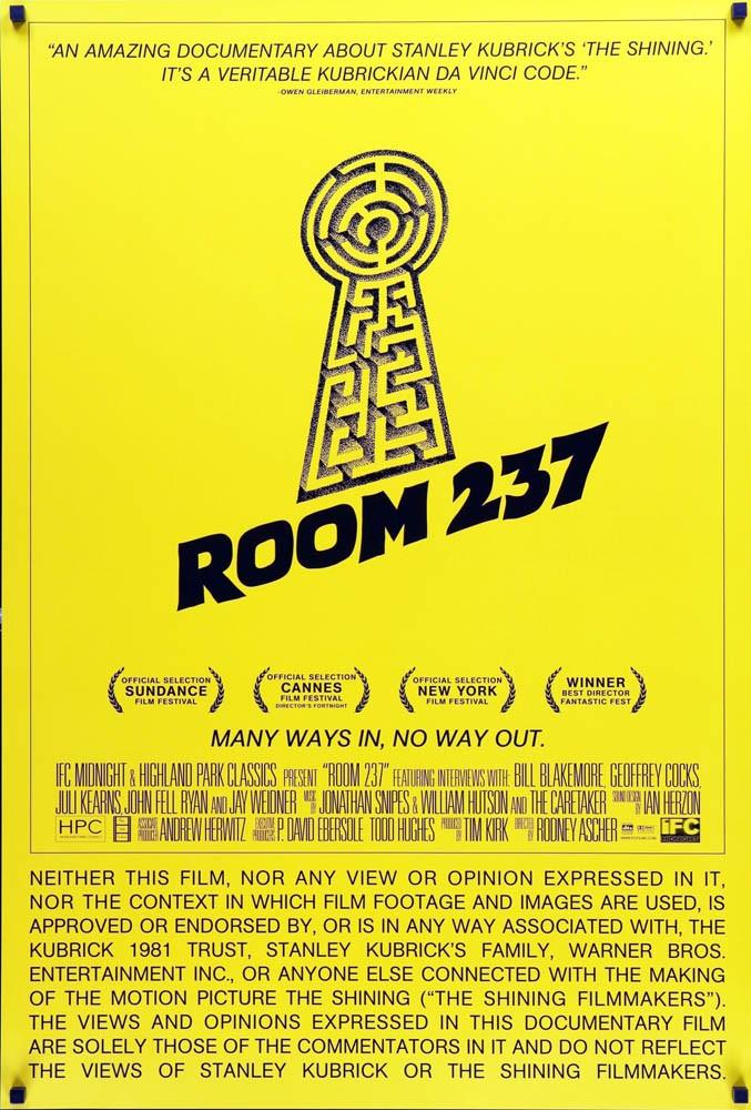 Room2372