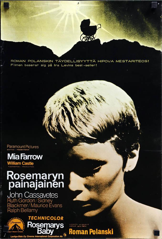 Rosemarysbaby8