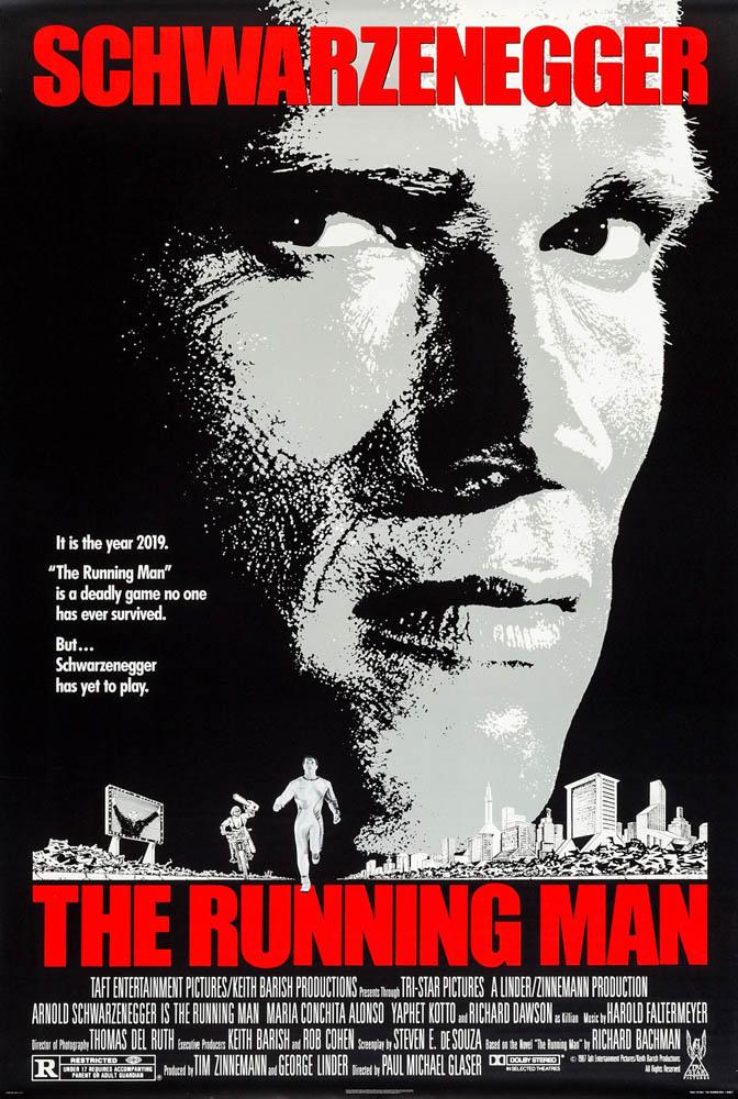 Runningman1