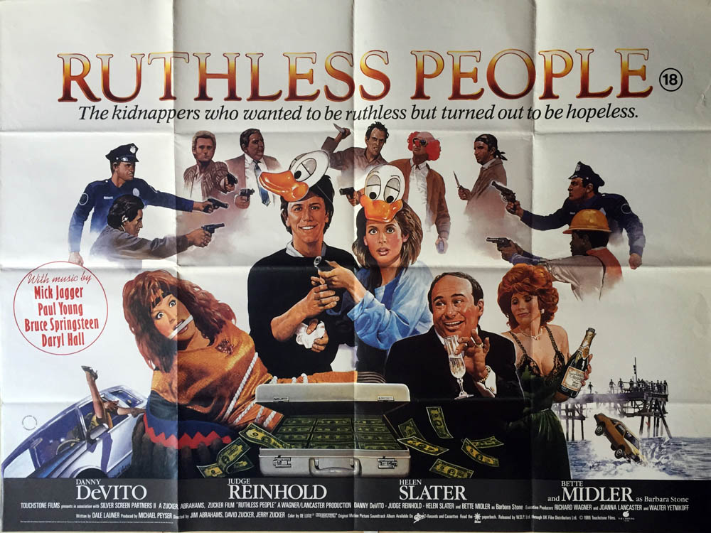Ruthlesspeople4