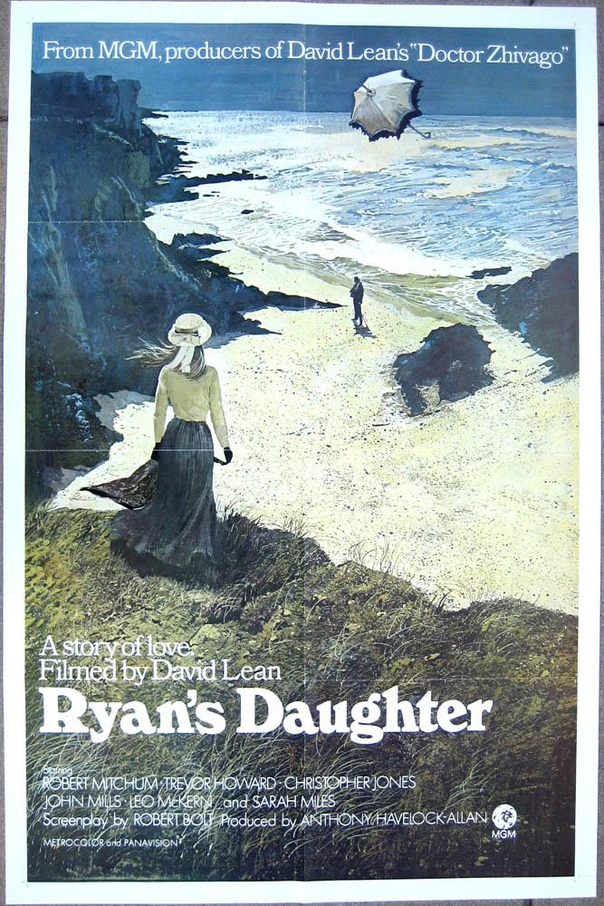 Ryansdaughter1