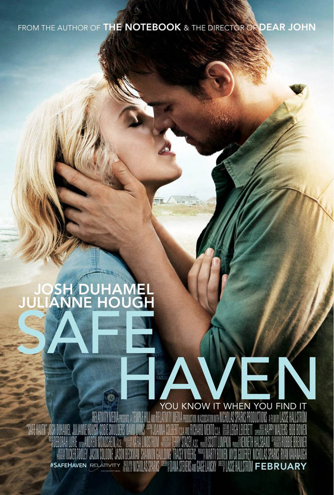 Safehaven1