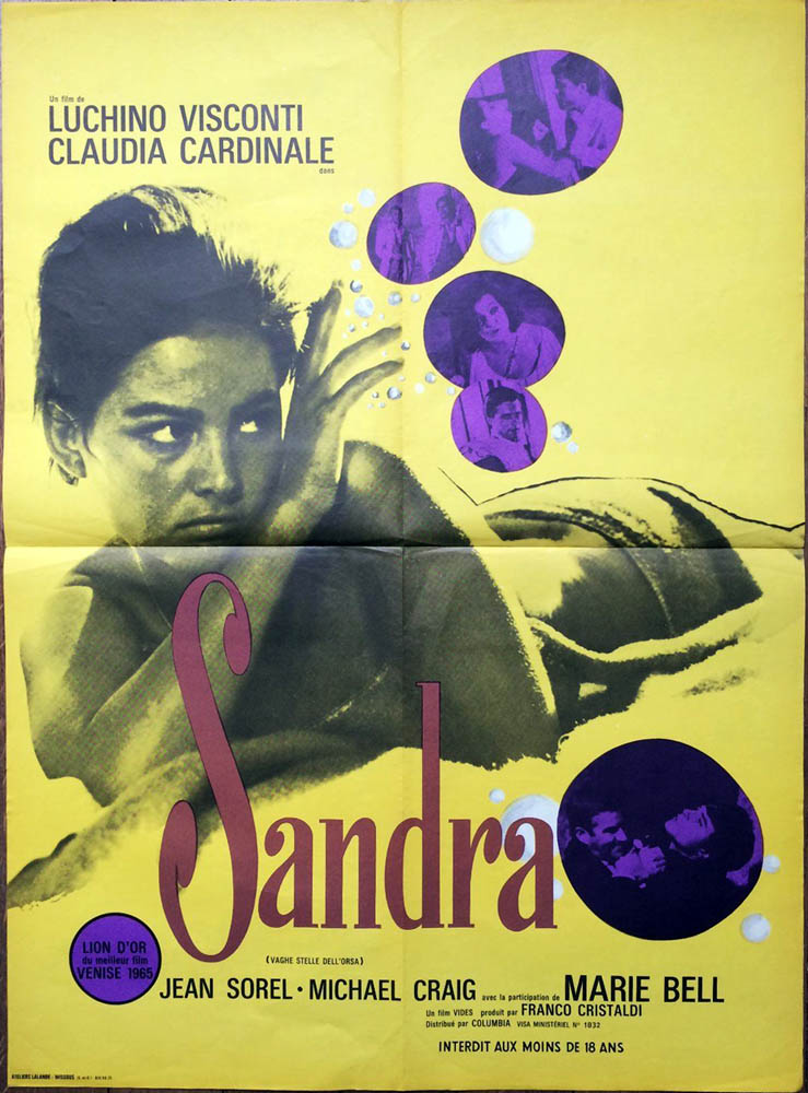 Sandra3