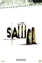 Saw21
