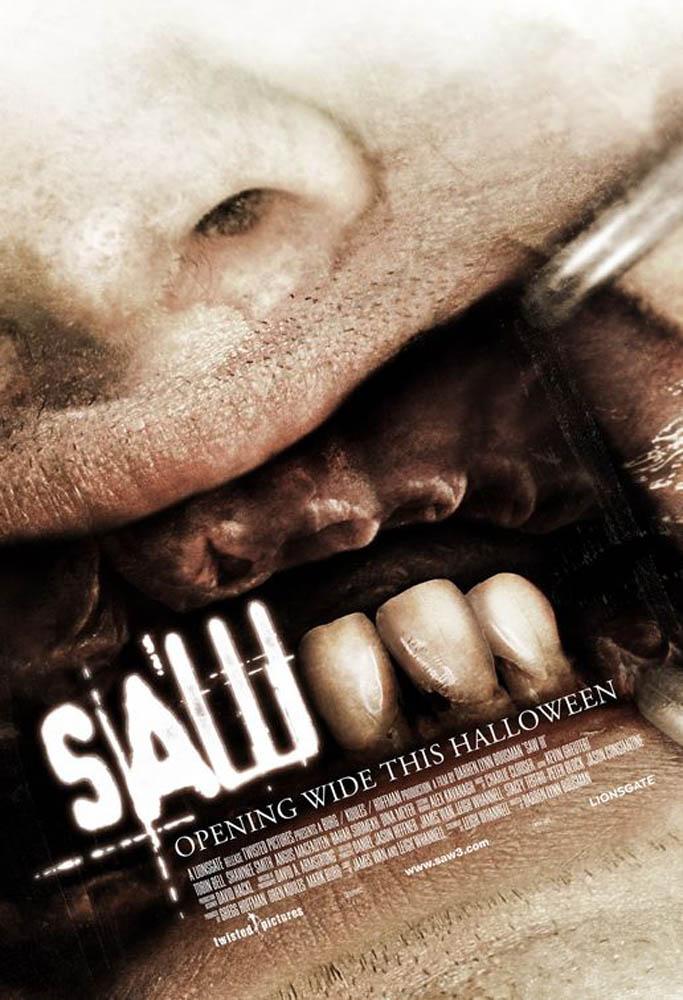 Saw31