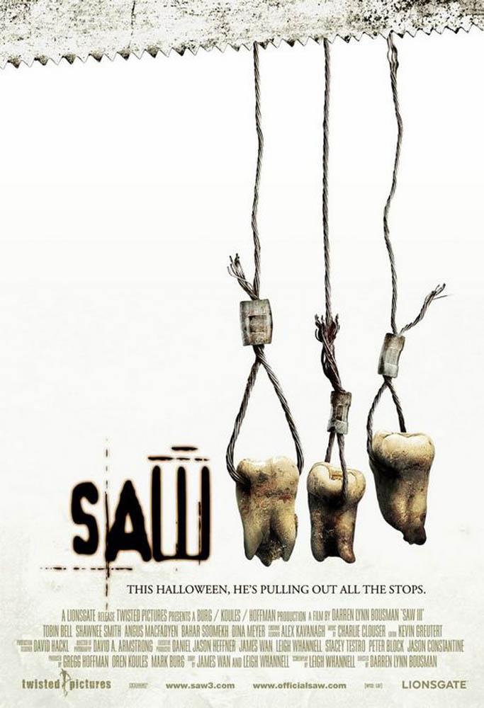 Saw32