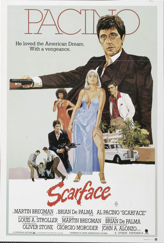 Scarface4