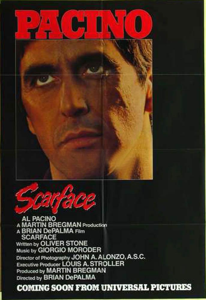 Scarface6