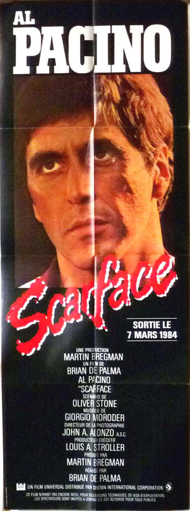 Scarface8