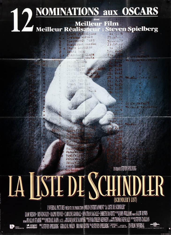 Schindlerslist12