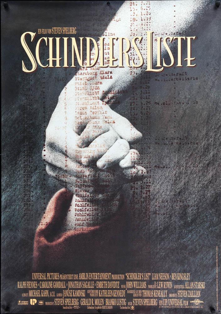 Schindlerslist13