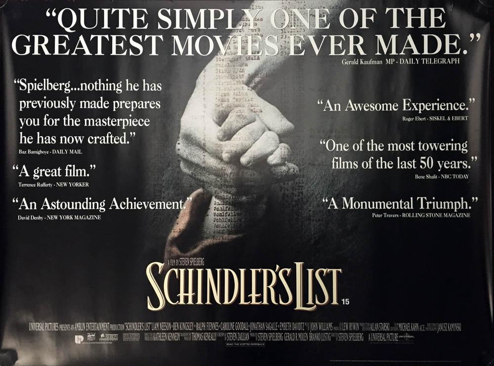 Schindlerslist16