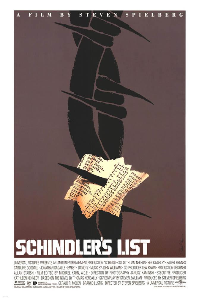Schindlerslist4