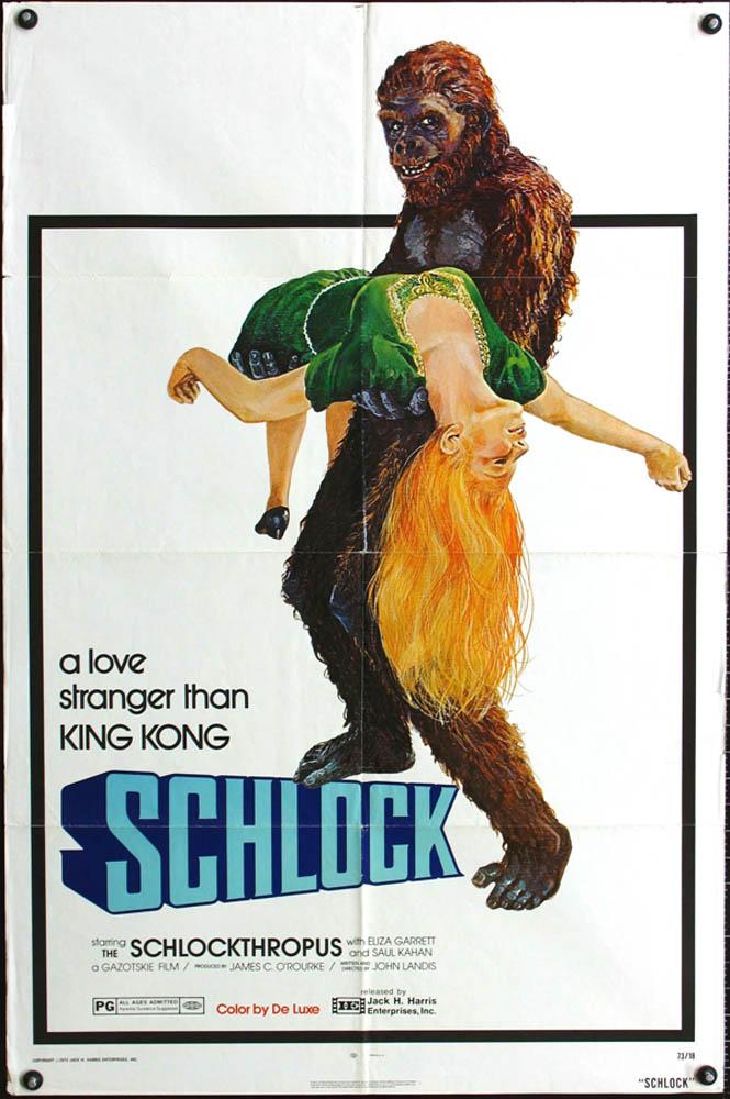 Schlock1