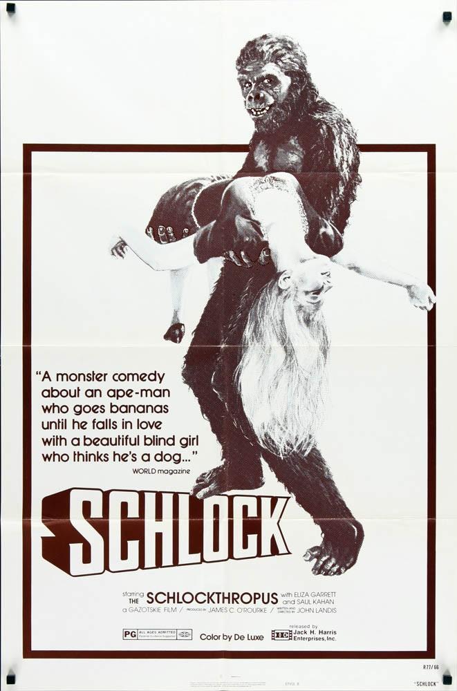 Schlock3