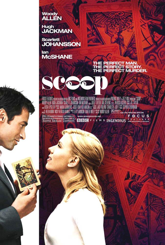 Scoop1