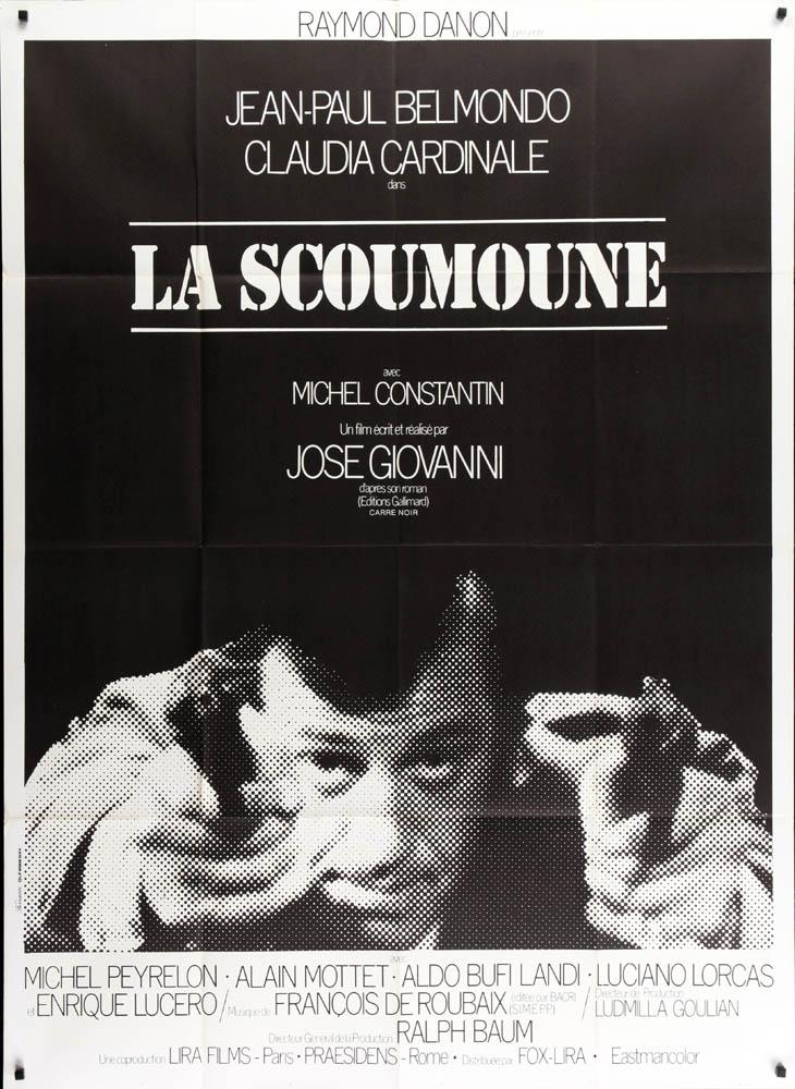 Scoumoune4
