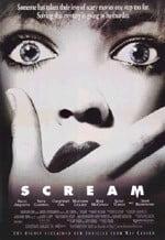 Scream11