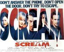Scream12