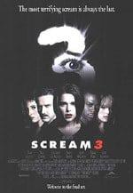 Scream32