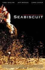 Seabiscuit1