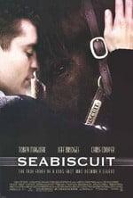 Seabiscuit2