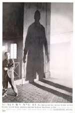 Shadowandfog