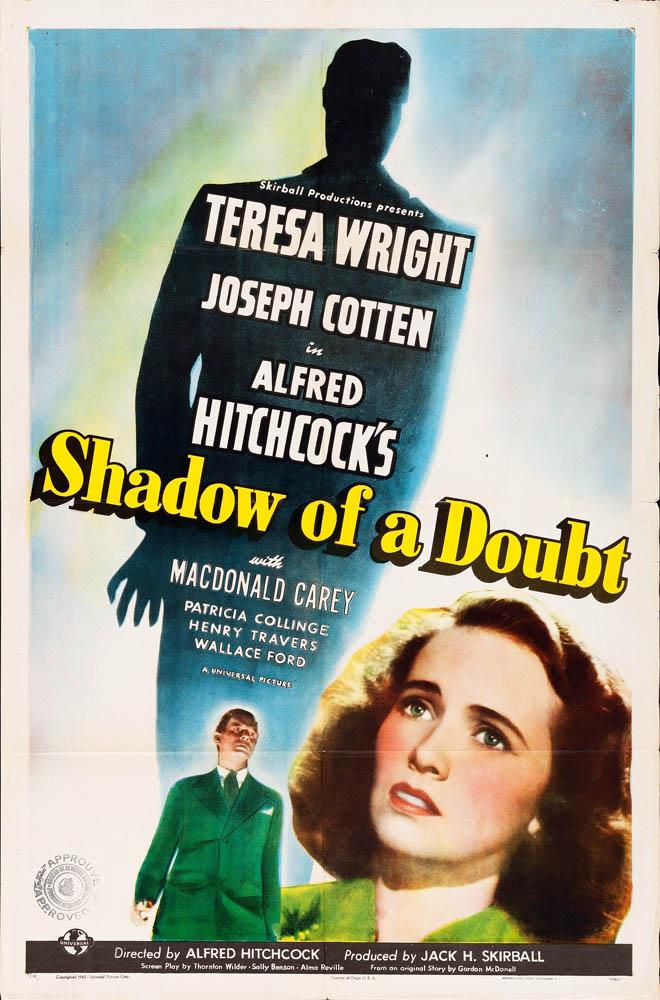 Shadowofadoubt1