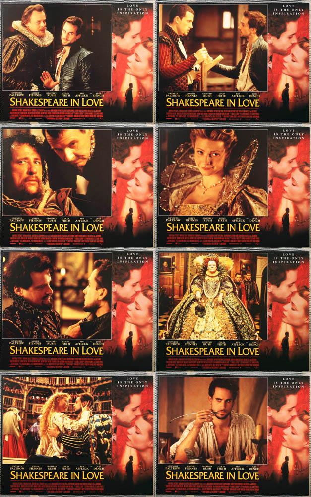 Shakespeareinlove5