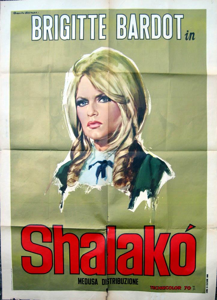 Shalako1
