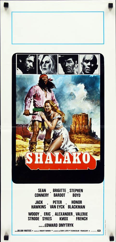 Shalako6