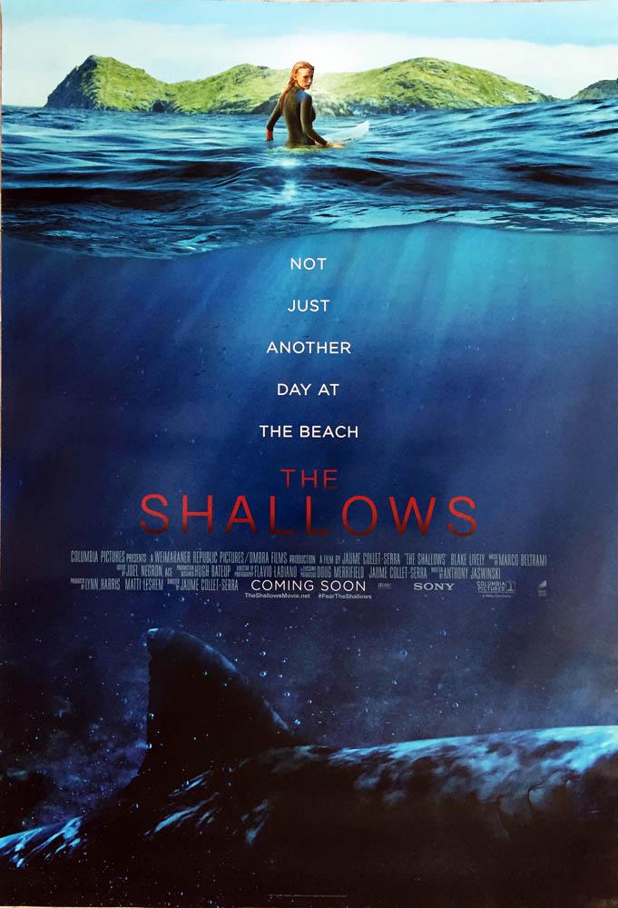 Shallows2