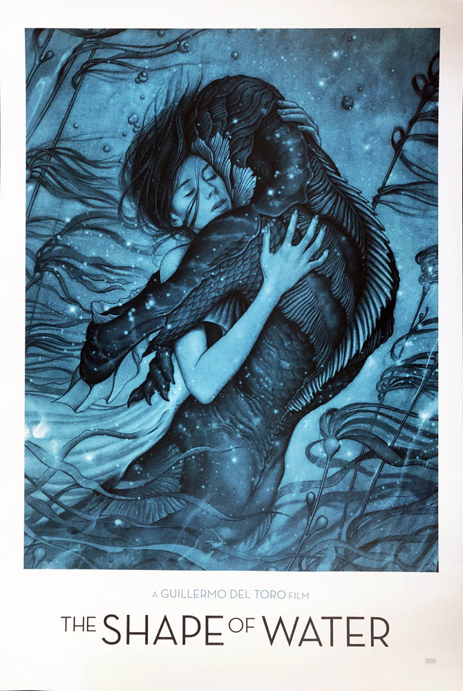 Shapeofwater6