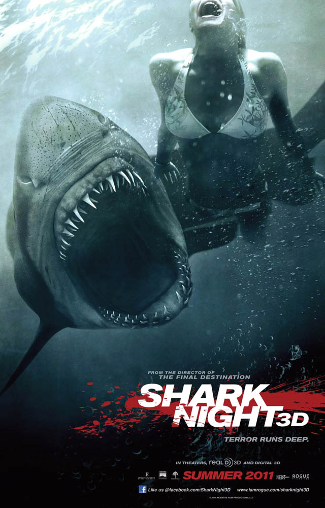 Sharknight3d
