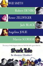 Sharktale1