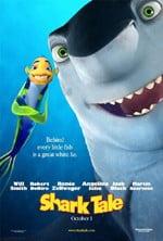 Sharktale2