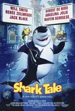 Sharktale3
